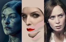 """""""Dắt túi"""" 3 phim ly kỳ về phụ nữ xinh đẹp, bí ẩn để xem cùng hội chị em"""