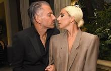 """HOT: Ngôi sao phim """"A Star Is Born"""" Lady Gaga xác nhận tin vui đính hôn với bạn trai U50"""
