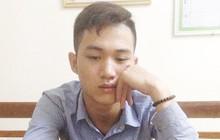 Trộm ô tô BMW của bạn rồi lái vội 300km về Nam Định bán