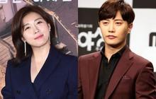 """Nhà đài MBC hủy bỏ lịch phát sóng phim """"Prometheus"""" trước cả vụ Ha Ji Won bất ngờ bỏ vai"""