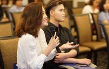 Beauty bloggers Việt nói gì về các sản phẩm AHA, BHA không thể thiếu trong thực đơn chăm sóc da
