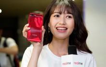 Đặt trước Realme 2 Series tại FPT Shop với nhiều ưu đãi cực hấp dẫn
