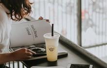 Khó tìm ra quán cà phê hội tụ nhiều tiêu chí như THREE O'CLOCK