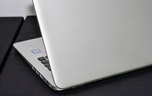 """Laptop Haier: Bạn đồng hành mới của teen """"chất"""""""