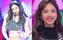 """Cho rằng Black Pink đang trở thành """"tượng đài phong cách"""" được cả loạt girlgroup học tập theo, netizen Hàn lại tranh cãi """"mệt nghỉ"""""""