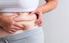 Giảm cân mãi không thành có thể là do bạn đã mắc phải một số căn bệnh tiềm ẩn sau