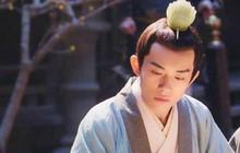 """Dịch Dương Thiên Tỉ gây ấn tượng mạnh với vai Thái tử trong """"Trường An 12 Canh Giờ"""""""