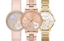 5 thương hiệu đồng hồ có thiết kế ấn tượng mùa Thu Đông
