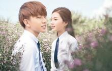 """Tùng Maru (Uni5) và """"hot girl viêm cánh"""" Bích Ngọc thành đôi ở phim thanh xuân miền núi """"Thạch Thảo"""""""