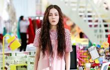 Vừa giật giải Thị hậu Kim Ưng, Địch Lệ Nhiệt Ba bị nghi dính líu đến vụ gian lận của Phó giám đốc đài?