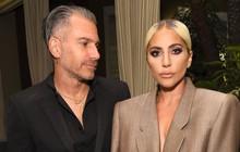 """Lady Gaga vừa công bố đính hôn, fan đã """"rần rần"""" dự đoán đây sẽ là playlist hoàn hảo nhất cho đám cưới"""