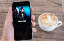 Nếu thương vụ thâu tóm này thành công, Apple sẽ nắm trong tay bí quyết tìm ra Justin Bieber mới