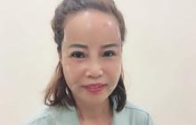 Tiết lộ sốc của cô dâu 62 lấy chồng 26 tuổi về diện mạo mới như thiếu nữ 18