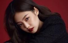 Jennie đại diện cho BlackPink đối đầu với Red Velvet, TWICE bằng màn debut solo vào tháng 11