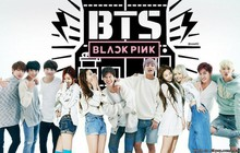 """Khảo sát Netizen Hàn: BTS, Black Pink được dự đoán sẽ """"flop"""" nặng trong 4 đến 6 năm tới"""