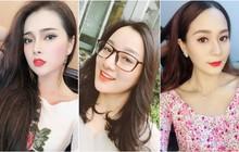 Chân dung 3 cô con gái nuôi không phải ai cũng biết của nghệ sĩ Việt