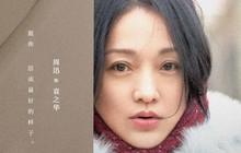 """""""Như Ý Truyện"""" vừa hết, Châu Tấn vẫn làm người phụ nữ cô độc khi xuyên không ngay về hiện đại"""