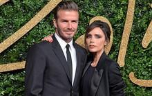 David Beckham thừa nhận cuộc hôn nhân với Victoria nhiều lúc xảy ra rắc rối sau tin đồn sắp ly dị