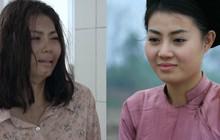 """Trước Lan Cave ở """"Quỳnh Búp Bê"""", Thanh Hương từng """"đong"""" nước mắt khán giả với một vai khổ không kém!"""