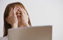 Chủ quan bỏ qua những dấu hiệu bất thường ở mắt dưới đây khiến bạn gặp phải hàng loạt vấn đề sức khỏe nghiêm trọng