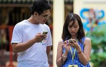 """Nhà mạng """"than"""" thất thu, đề xuất nâng khuyến mại thẻ cào lên 50%"""