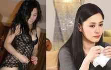 Sau 10 năm lận đận, cuộc sống hôn nhân của mỹ nữ Hong Kong bị tung ảnh nóng giờ ra sao?