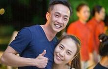 Lâu rồi không công khai sánh đôi, động thái này của Đàm Thu Trang đã đập tan nghi vấn rạn nứt với Cường Đô La