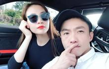 Chỉ một câu nói, Cường Đô La đã ngầm hé lộ thời gian tổ chức đám cưới với Đàm Thu Trang sau hơn một năm hẹn hò