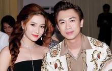 Sau 4 tháng tiết lộ làm bố đơn thân, Hồ Việt Trung bất ngờ kỉ niệm 4 năm yêu bạn gái cũ, thay lời xác nhận đã hàn gắn tình cảm
