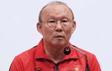 HLV Park Hang-seo kể chuyện bay hàng nghìn cây số mỗi dịp cuối tuần để có ĐT Việt Nam ngày hôm nay