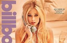 Avril Lavigne tiết lộ đã nằm liệt giường suốt 2 năm vì bệnh hiểm nghèo và cảm thấy như sắp chết!