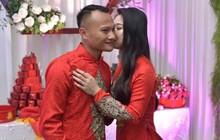Tiền vệ tuyển Việt Nam rời Hàn Quốc về Việt Nam làm đám cưới