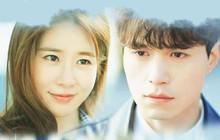 Lee Dong Wook và Yoo In Na thành đôi trong phim mới, fan nức lòng tưởng cả hai xác nhận hẹn hò