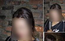 """Vụ """"hotgirl"""" Bắc Ninh bị đánh ghen bằng 2 lít mắm tôm: Cơ quan chức năng lên tiếng"""