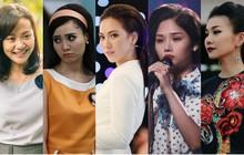 Ngày 20/10, xem ngay 5 phim để thấy Phụ Nữ Việt Nam đáng yêu nhường này!