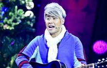 """Giọng ca """"Mùa đông không lạnh"""" trở lại trên sóng truyền hình bằng khả năng... diễn xuất"""