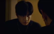 """Xem MV """"Những Kẻ Mộng Mơ"""", fan """"kêu gào"""" đòi Noo Phước Thịnh nhanh nhanh lấn sân sang diễn xuất"""