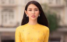Tín hiệu vui đầu tiên tại Miss International 2018: Thùy Tiên lọt Top 15 thí sinh sáng giá do Global Beauties bình chọn