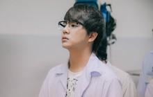 """Quán quân """"Gương mặt thân quen 2018"""" Duy Khánh hé lộ web-drama Halloween phát sóng tại Việt Nam và Trung Quốc"""