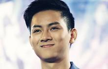 Quản lý lên tiếng về tin đồn Hoài Lâm nghỉ hát 2 năm vì ảnh hưởng của chất kích thích