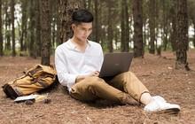 Những điều bạn cần biết về work-cation: Xu hướng du lịch kết hợp làm việc đang gây sốt trong giới trẻ