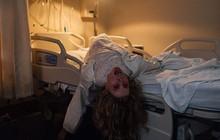 Mara: Phim kinh dị khiến bạn phải ám ảnh về giấc ngủ