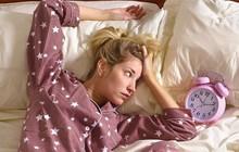 Những dấu hiệu cảnh báo lượng hormone estrogen trong cơ thể con gái đang cao quá mức