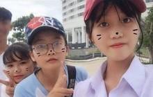 3 nữ sinh lớp 9 mất tích bí ẩn sau buổi lễ kỉ niệm ở trường