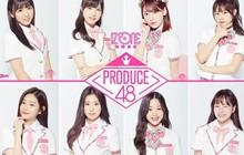 Ý nghĩa đầy đủ của cái tên IZ*ONE (Produce 48) và mini album đầu tay của nhóm là gì?