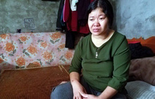 Gia cảnh khốn cùng của gia đình bé trai 22 tháng tuổi tử vong do truyền dịch