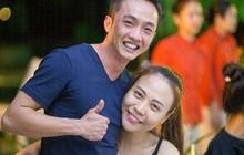 """Sau hé lộ sẽ kết hôn vào năm tới, Đàm Thu Trang công khai gọi Cường Đô La là """"chồng chưa cưới"""""""