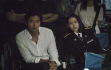 Vì sao 4 phim bom tấn tháng qua của Hàn Quốc đều hoá bom xịt?