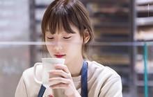 5 thói quen ăn uống gây hỏng thận sớm mà bạn nên sửa ngay từ bây giờ