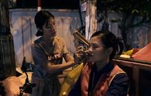 """Dự án phim ngắn CJ – Bi hài chuyện """"hành nghề"""" của các nhà làm phim trẻ"""